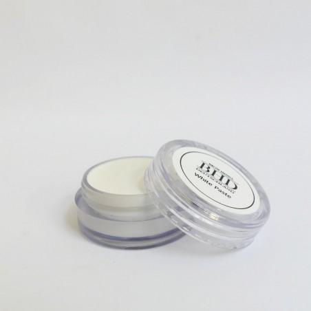 BHD White Paste